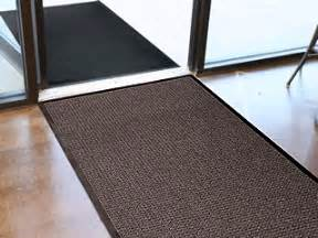 Outdoor Rug Mat Commercial Grade Entrance Mats Indoor And Outdoor Custom Sizes And Colors
