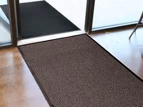 Indoor Floor Mats Commercial Commercial Grade Entrance Mats Indoor And Outdoor