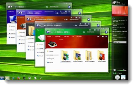 download themes windows explorer download longhorn powerplus theme for windows 7