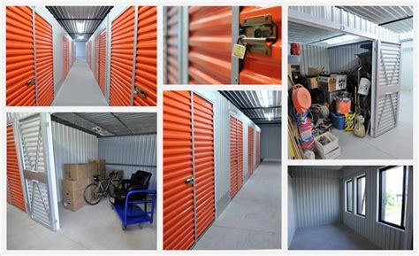 fidalgo mini storage our units storage gatineau mini entrep 244 ts alabri public storage