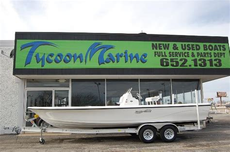blue wave boats for sale in oklahoma blue wave boats for sale page 2 of 5 boats