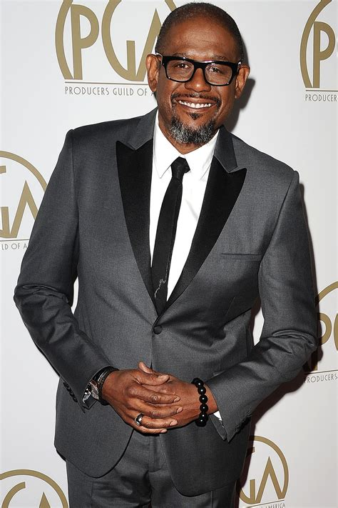 forest whitaker worth pictures of forest whitaker pictures of celebrities