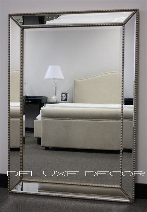 image gallery large wall mirrors sale 17 best images about dd large mirrors on pinterest