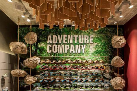 backyard shops adco outdoor store by k u l t objekt freiburg germany 187 retail design blog