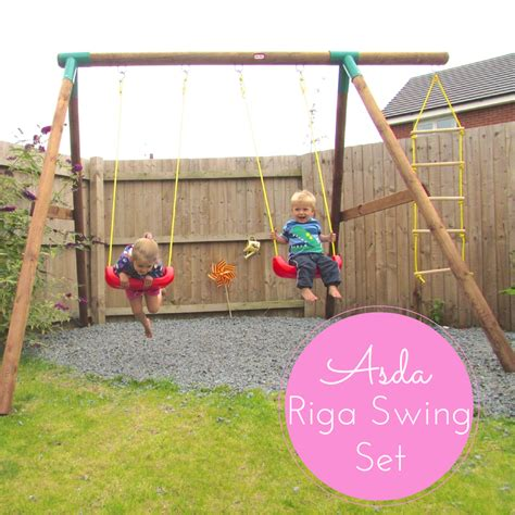 asda baby swings image gallery swings asda
