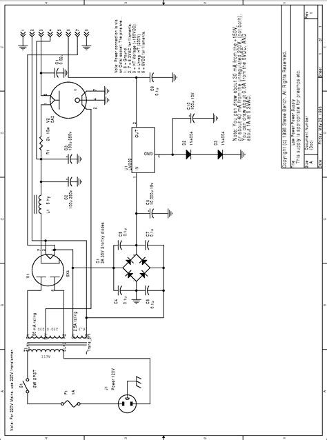 home electrical wiring diagram creator house plan diagrams