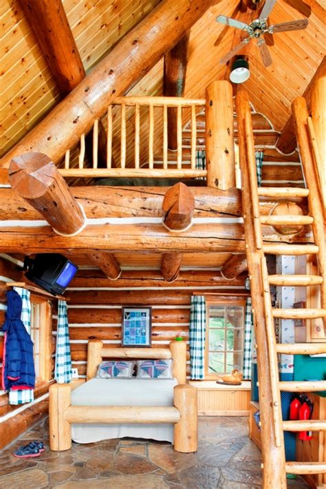 Buying Logs For Log Cabin by This Colorado Log Cabin Just Might Inspire You Wholesale