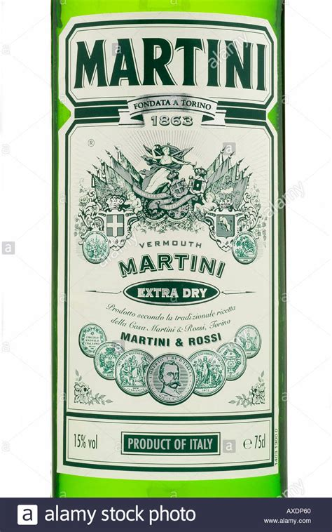 dry vermouth color extra dry vermouth rossi italy italian torino