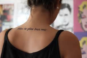 cute tattoos for girls tattoos art