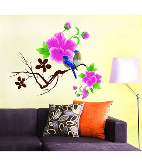 buy home decor items online 100 buy home decor items online home d礬cor buy home