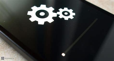 jak zmienić dzwonek w systemie windows 10 mobile jak zmienic dzwonek w systemie windows 10 mobile latest