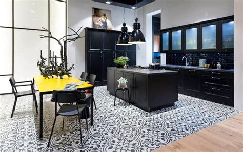 kitchen settings design livingkitchen 2017 review best of international kitchen