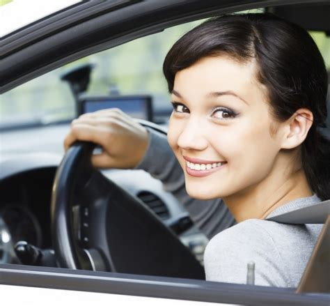 buy house bad credit no down payment get auto loans for bad credit with no down payment and lowest interest rates