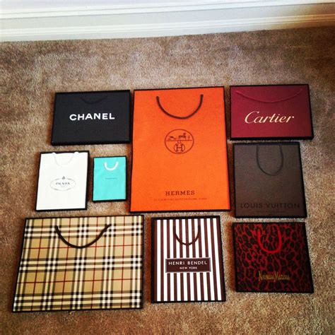 Where To Throw Out Furniture Near Me - best 25 framed shopping bags ideas on hermes
