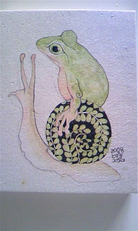 by ruth palmer piles of reptiles pinterest 1000 images about hall way picture rail ideas on