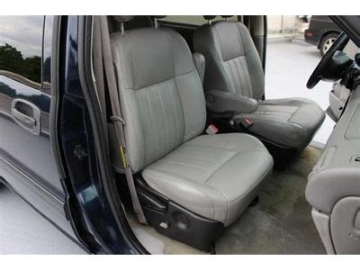 find  lt  cd awd  row seat pass  rear seat bucket seats cloth seats abs