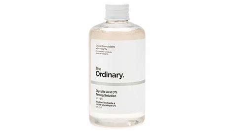 Termurah The Ordinary Glycolic Acid 7 Toning Solution paula s choice clinical 1 retinol treatme vegaroyovillanova