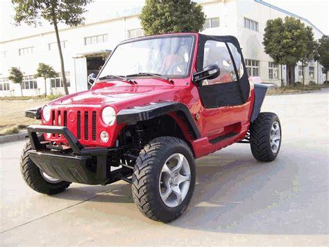 jeep utv 800cc cvt 4wd atv utv side x side buggy dune buggy