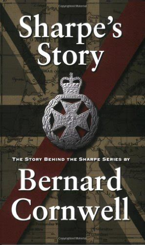 libro sharp ends stories from libro sharpe s story di bernard cornwell