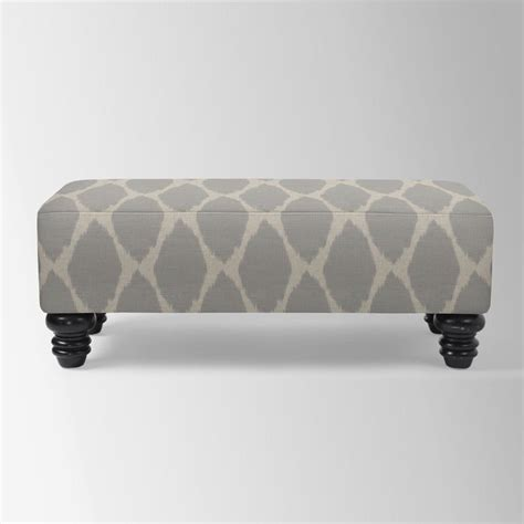 west elm upholstered bench diy upholstered bench west elm essex bench knockoff