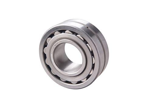 Nbc Bearing Price List Spherical Roller Bearings Buy