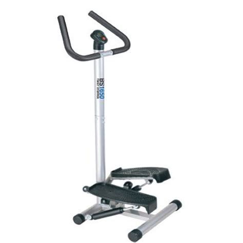 sculpture stepper other health fitness weight management twist and