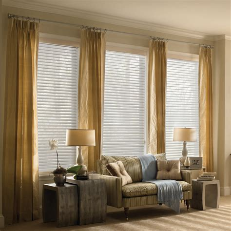 trends in window treatments windows with plantation shutters memes