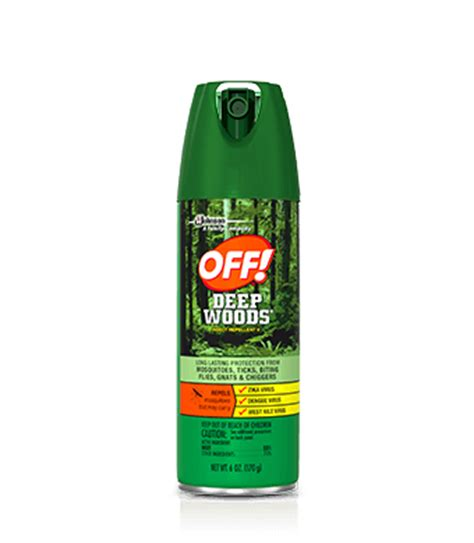 off backyard spray reviews off deep woods 174 insect repellent v off 174 repellent