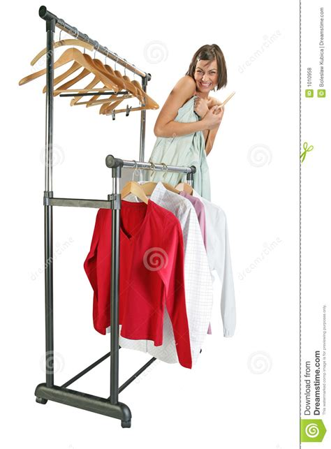 changing clothes clipart clipart suggest