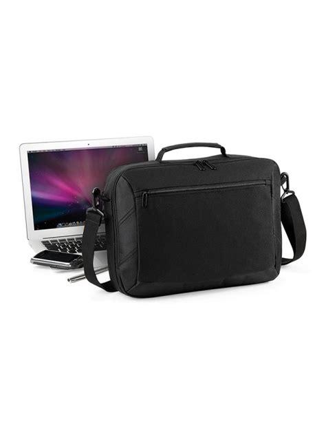 gsm laptop compact laptop case quadra 340 gsm