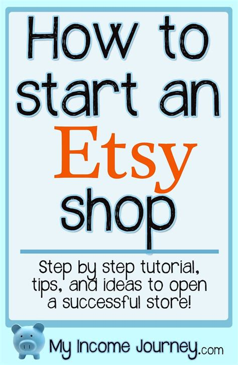 10 Tips On How To Start Working by 25 B 228 Sta Etsy Id 233 Erna P 229 Aff 228 Rsid 233 Er