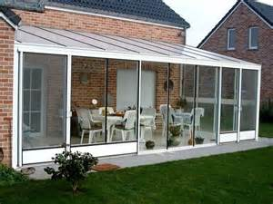 lade esterne da giardino verande esterne pergole e tettoie da giardino arredare