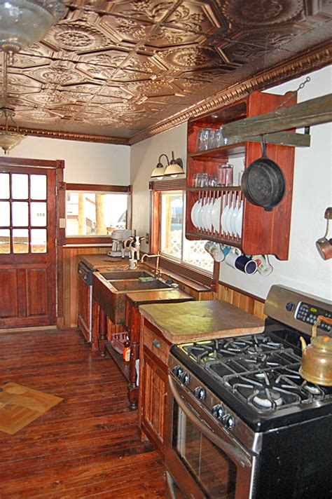 marvelous Living Room With Fireplace #6: kitchen2.jpg