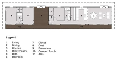 modern dog house plans modern dog trot house plans modern house