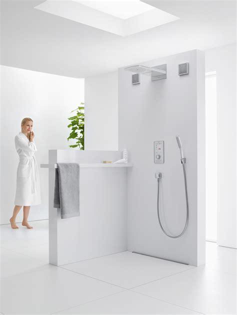 corian reparatur set sanit 228 r l 252 cker heizung sanit 228 r