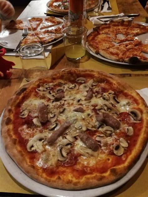 pizzeria gazebo gazebo pizzeria artigianale lungavilla ristorante