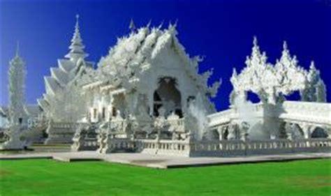 thailand tourism tourist places  thailand travel guide