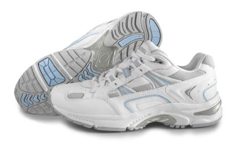 best athletic shoes for heel best shoes for heel