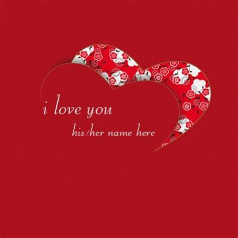 images of love editing beautiful i love you heart images name edit
