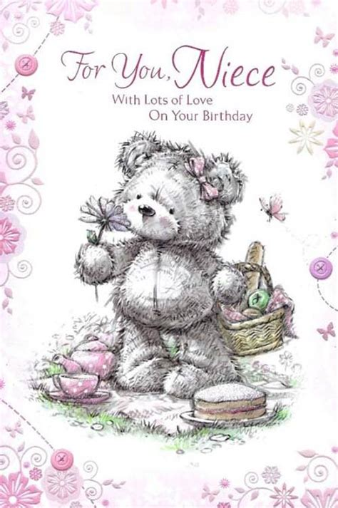 Happy Birthday Quotes To My Niece Happy Birthday To Niece Quotes Pictures Reference