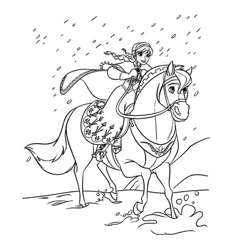 frozen coloring page wallpaper   coloring pages