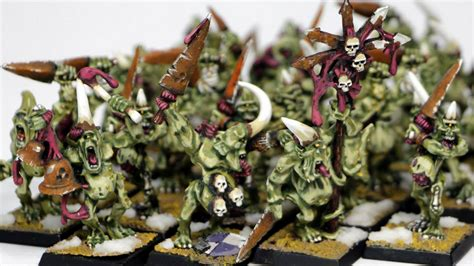how to paint tutorial how to easily paint convincing rust effects for