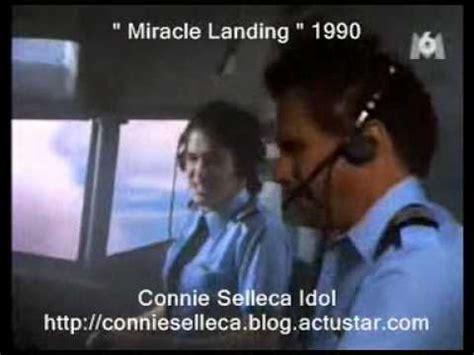 Miracle Landing Free Mp3 Mp4 Webm Wapistan Info