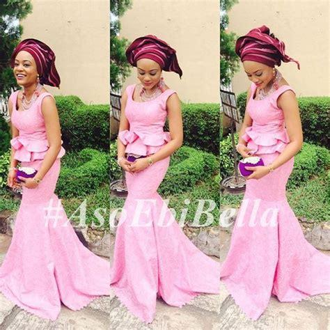 asoebi bella naija 2015 for children bellanaija weddings presents asoebibella vol 99
