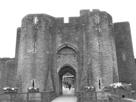 early learning resources castle entrance  early years  primary teaching resources eyfs
