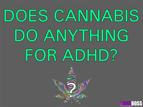 Its 420 Do You Where You Are Plus Collie Buddz Sler Giveaway by Does Cannabis Do Anything For Adhd