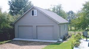 24 x 36 garage cost 2017 2018 best cars reviews