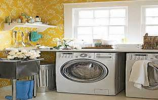 Laundry Room Decor Ideas Chic Styles Laundry Room Decorating Ideas Laundry Room Design The Laundry Room Home Design