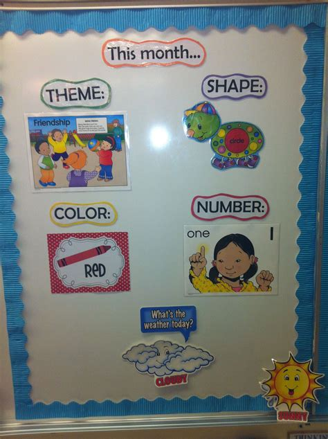 kindergarten topics themes an ib prek3 circle time classroom circle time and learning