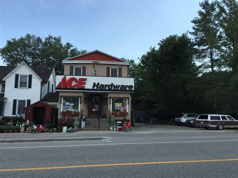 ace hardware opening hours thorndale ace hardware opening hours 181 king st